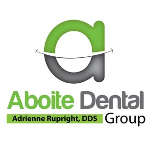 Aboite Dental
